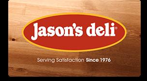 Healthy Restaurant and Deli | Catering | Jason's Deli